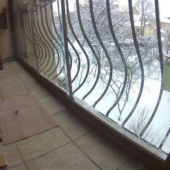 Розсувні скляні двері для тераси, альтанки. Як краще засклити терасу альтанку. гартоване скло.Хороша якісна ціна виробника