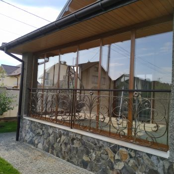 розсувні системи для терас розсувні вікна засклитит терасу веранда зі скла
