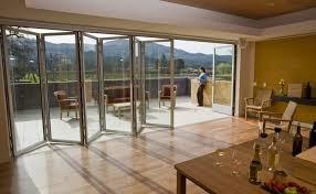 Алюмінієвий скляний дах тераса альтанка веранда